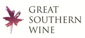 Great Southern Wine logo