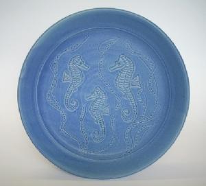 Shale Pottery 2