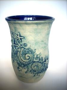 Shale Pottery 3