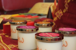 glow_candles_2