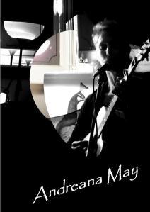 Andreana May