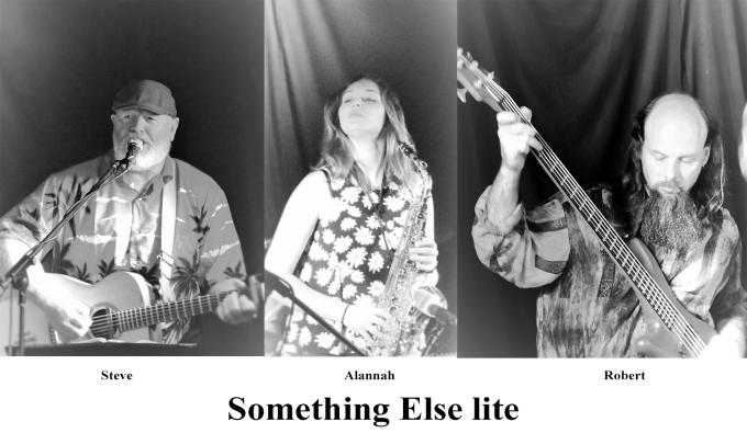Something Else lite