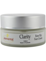 Clarity Elemental Skin Care