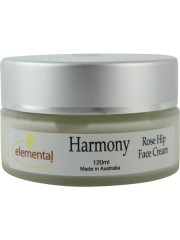 Harmony Face Cream