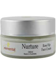 Nuture Elemental Skin Care