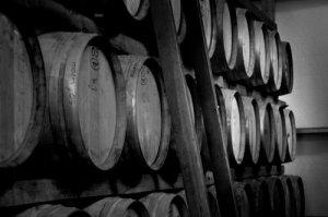 Trevelen Farm - Great Southern Wine