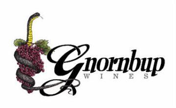 Gnornbup Logo