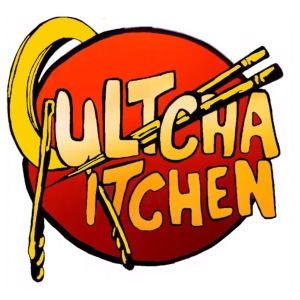 CultChá Kitchen