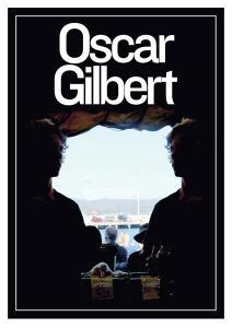 Oscar Gilbert