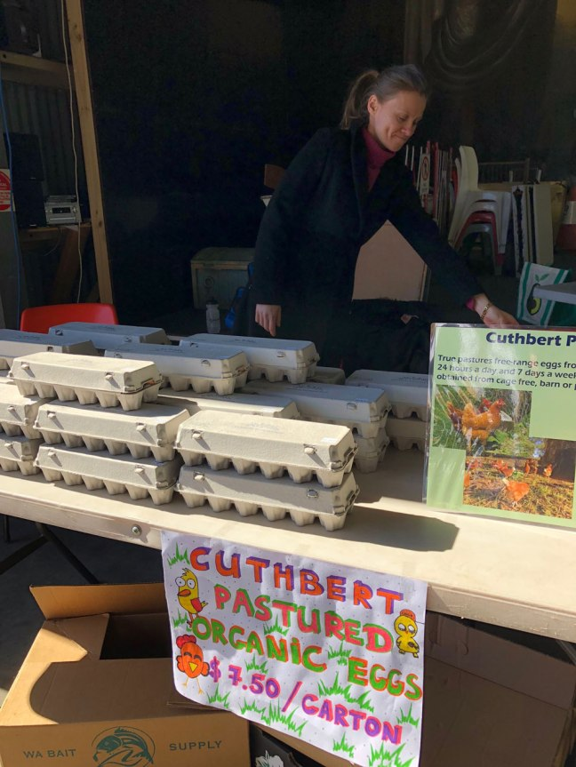 Cuthbert-Pastured-Egg-Stall.jpg
