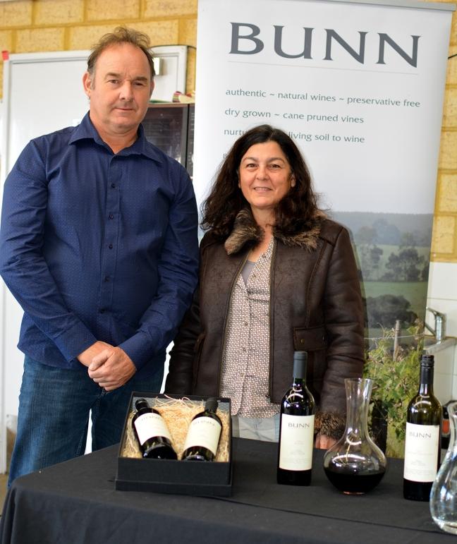 bunn_wine3.jpg
